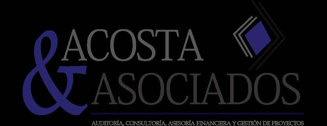 Acosta y Asociados